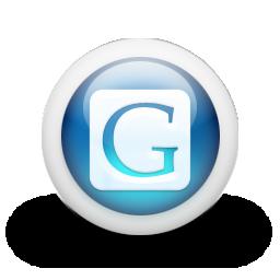 glossy-google-logo