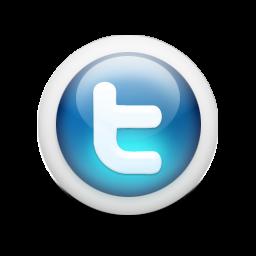 glossy-twitter-logo
